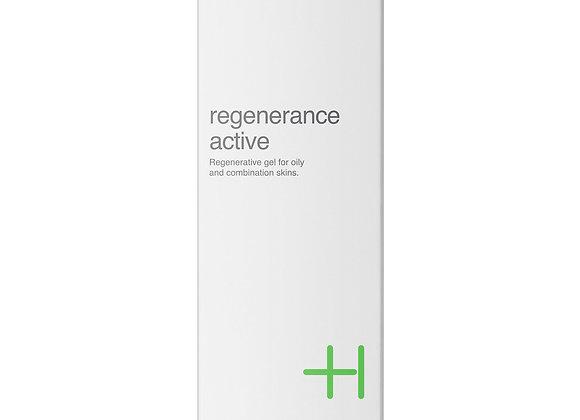 Regenerance Aktive