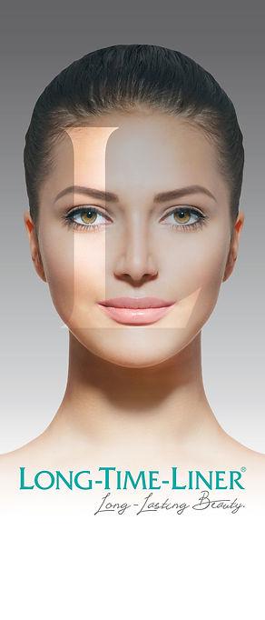 Permanent Make-up Frankenthal