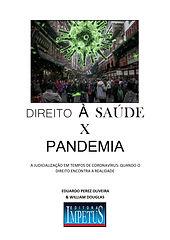 DIREITO_À_SAÚDE_X_pandemia_capa_page-0