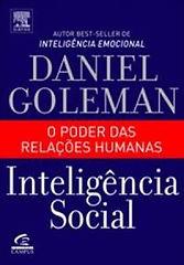 INTELIGENCIA_SOCIAL_1309214150B.jpg