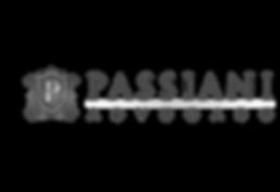 logo2_horizontal_edited.png