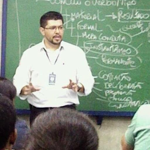 aula passiani