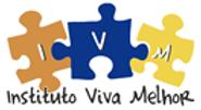 IVM.png