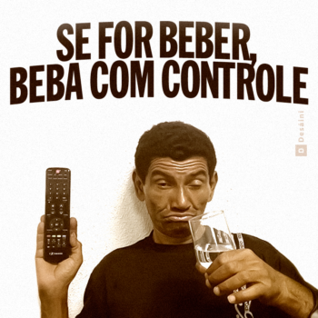se-for-beber-beba-350x350