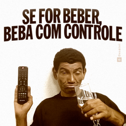 se-for-beber-beba-350x350