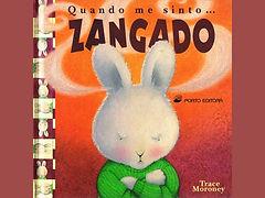 quandomesinto-zangado-130210182830-phpap