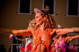 TRA-CA-TA-soirée-estivale-cantaron-17081