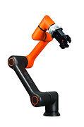 Hanwha Robot.jpg
