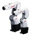 Nachi Robot.jpg