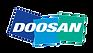 Doosan-logo.png