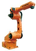 Hyundai Robot.png