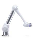 Doosan Robot.png