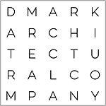 DMARK_PARTNERSHIP_inverted.jpg