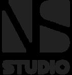 NS STUDIO.png