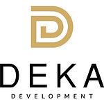DEKA2.jpg