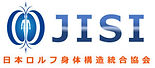 jisi_logo_j_l-300x131.jpg