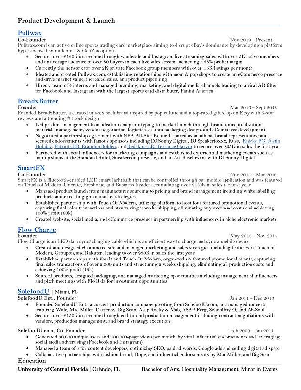 Shai Evenhaim WIX Resume 2.jpg