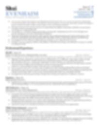 Shai Evenhaim Resume_ProductEditV3 (1) c