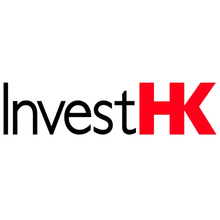 investhk.png