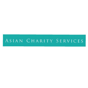 asian-charity-services.jpg