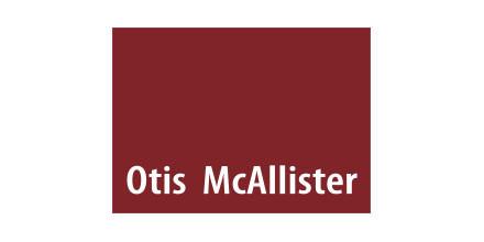 client-logo-otis.jpg