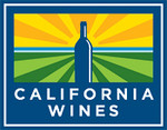 CA-wines-RGB-175.jpg