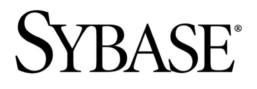 sybase_logo.jpg