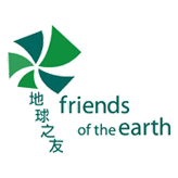 green-group-logo-friends-of-the-earth.pn