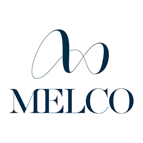 melco.png