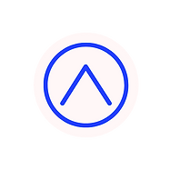 Outpace Logo.png