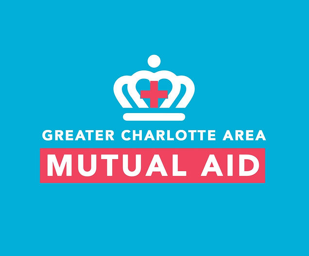 GCA_Mutual_Aid_1920x1080_edited.jpg