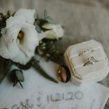 006_D&E-Milwaukee+Wedding+Photographer+Videographer-23_edited.jpg