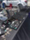 flea market new pics 3.jpg