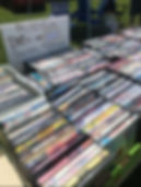 flea market new pic 4.jpg