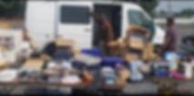 flea market 9_edited.jpg