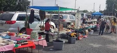 flea market extra pic 2.JPG