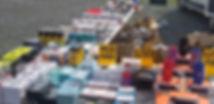 flea market 10_edited.jpg