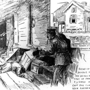 Robert Charles & the 1900 Race Riots
