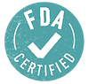 fda-certified.png