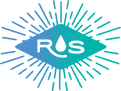 RS-logo-color.png