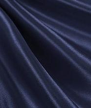 Navy Blue Satin.jpg