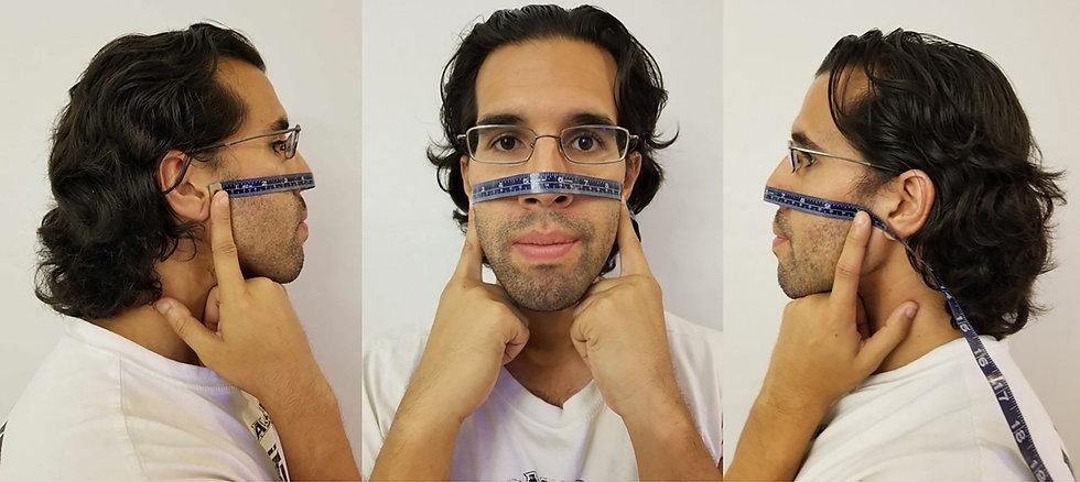 Mask Measuring image.jpg