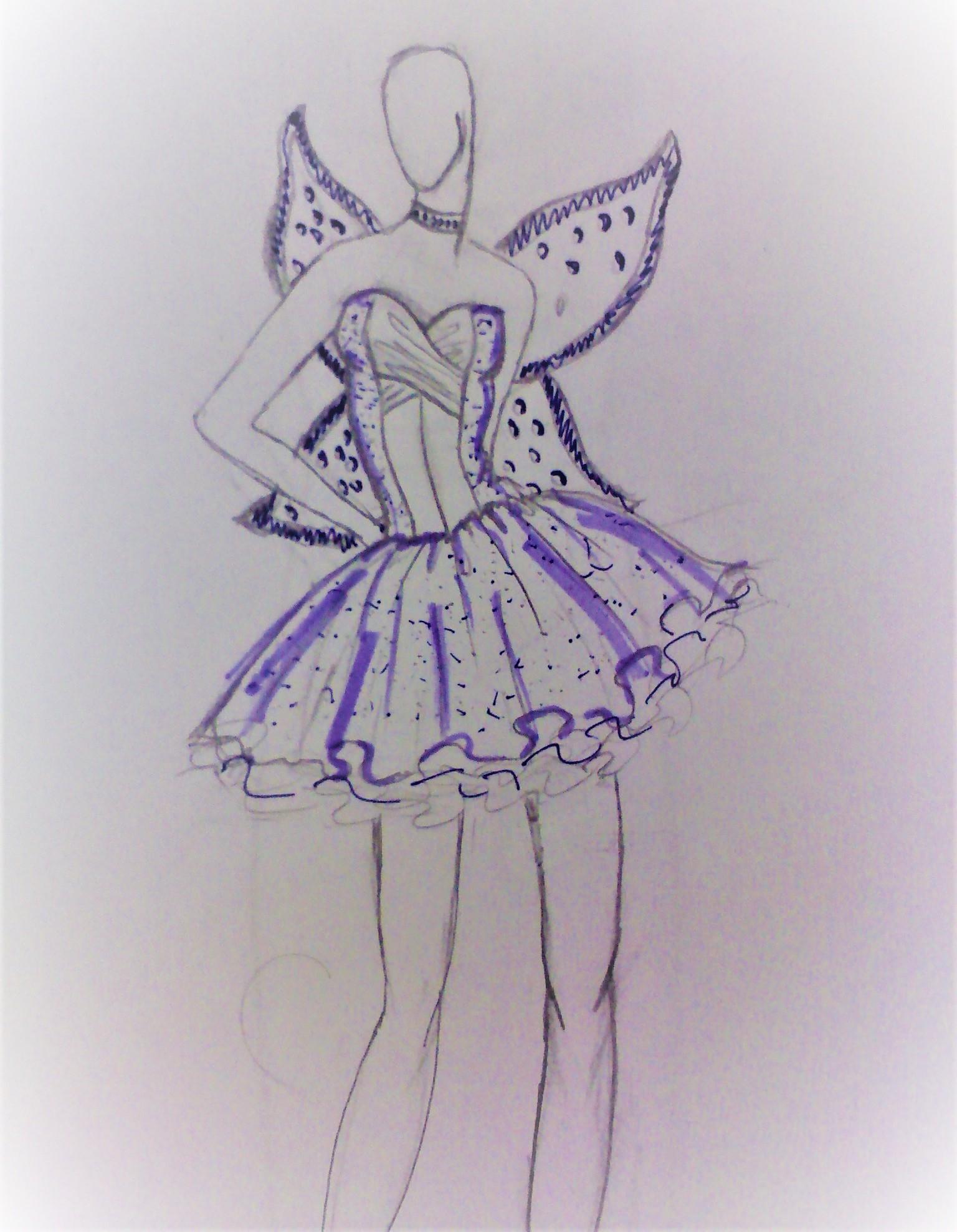 Fairy Sketch.jpg