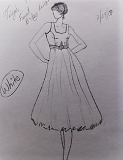 dinner dress sketch.jpg