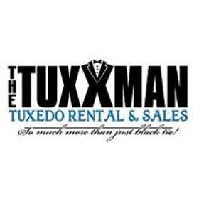 TUXXman.jpg