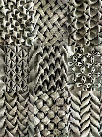 fabric-textures.jpg