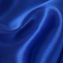 Royal Blue Satin.jpg