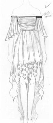 Icy dress 6-19-12.jpg