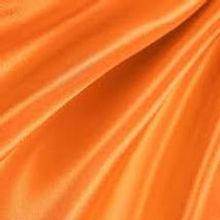 Orange Satin.jpg