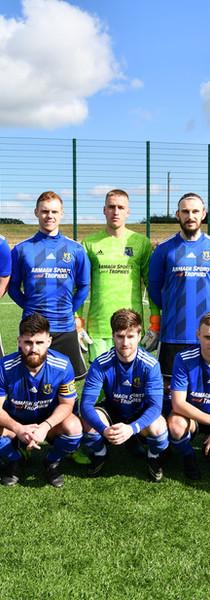 Copy of team photo.jpg